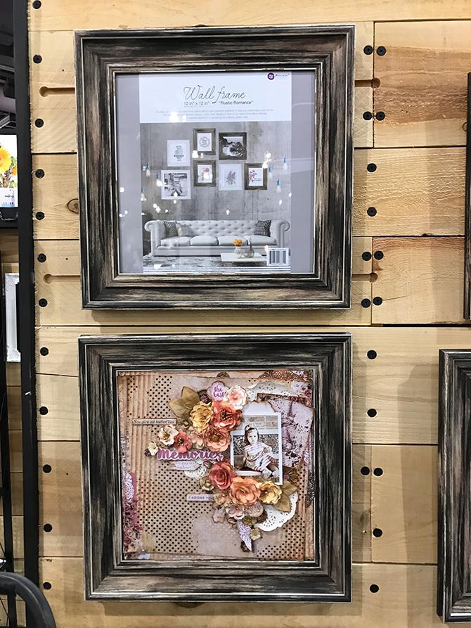 IMG_0464 Frames