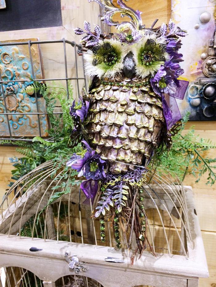 Booth owl.jpg