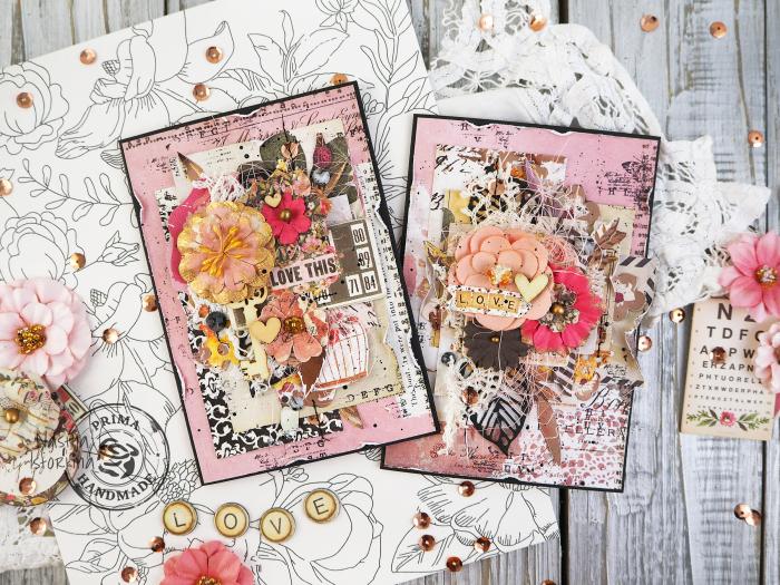 Istorkina_prima_love_cards_1