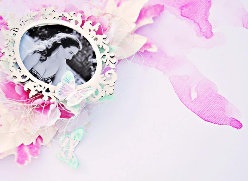 Joanne-Bain_Prima_Layout_March-Make-It-Prima_photo2