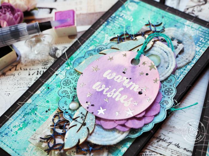 Istorkina_prima_watercolor_cards_2