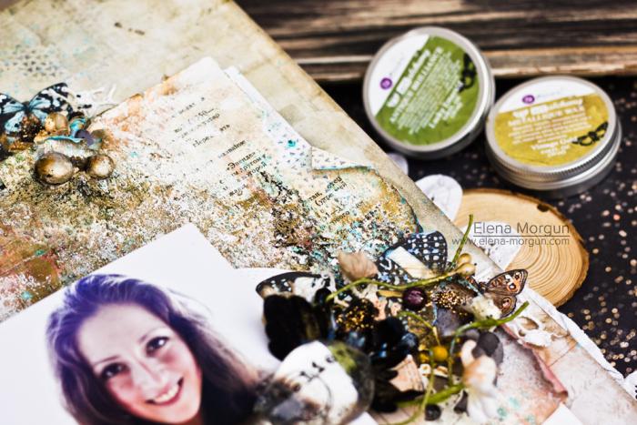Prima-Marketing-Ink-Scrapbooking-layout-by-elena-mogun-4