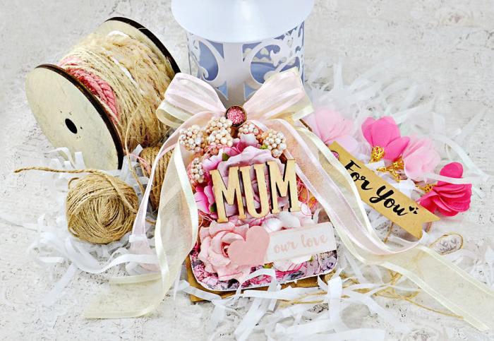 Joanne-Bain_Prima_Mothers-Day-Tag_photo5
