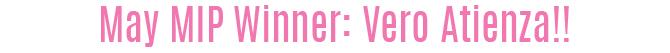 _winner header