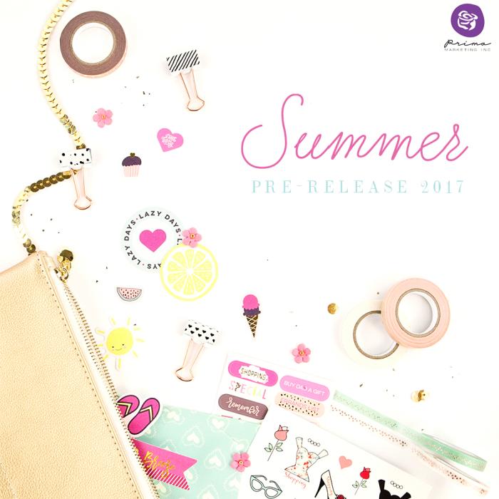 SummerPre17
