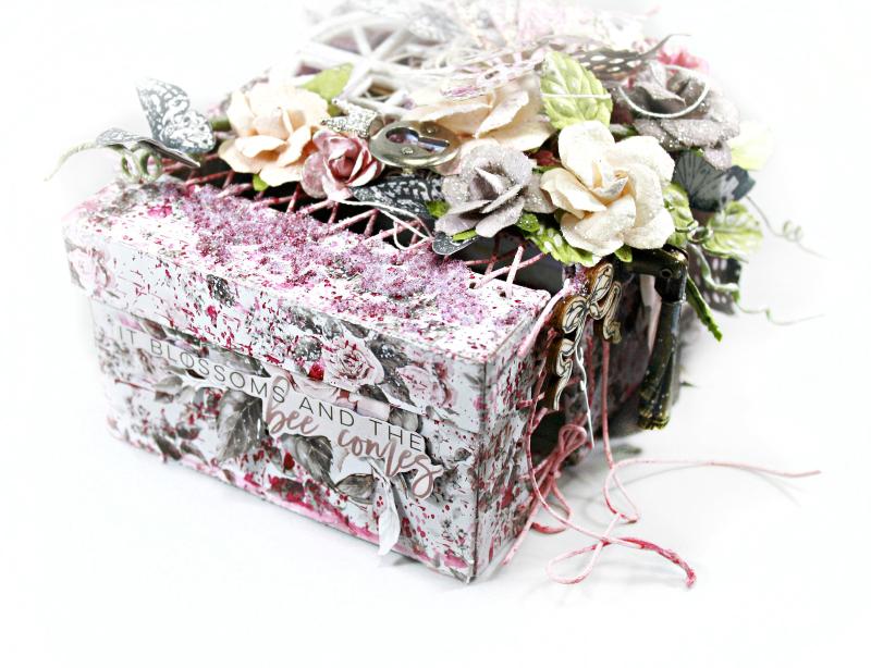 RQ miranda box