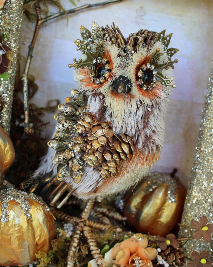 Owl Shadow Box_09-28-17_Robbie Herring_close 1_edited-1