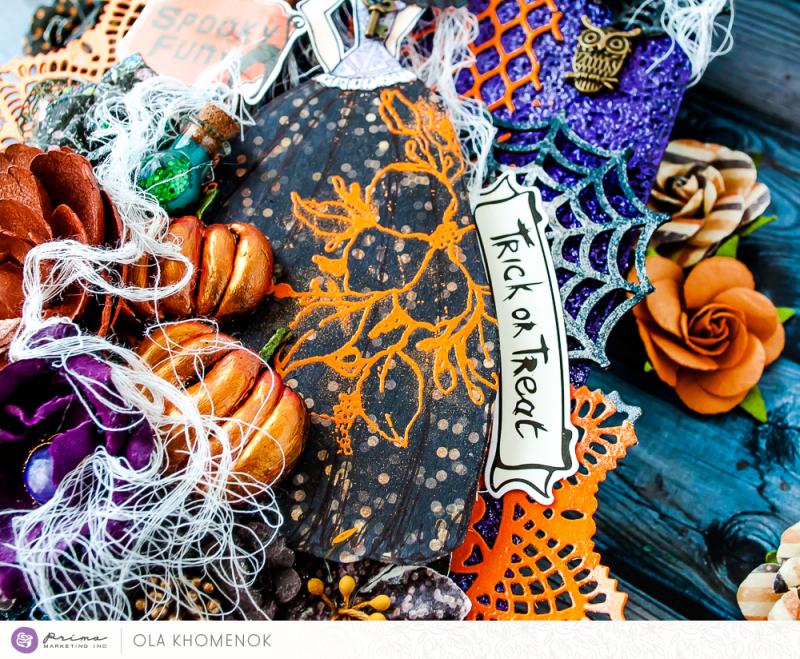 9 oct OlaKhomenok-Prima-Halloween-JN-stamp-4