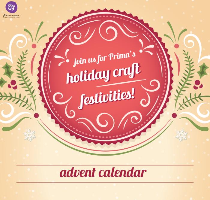 Holiday- advent calendar