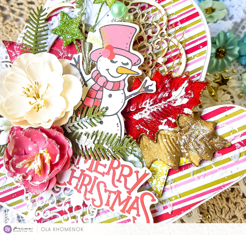 6 dec OlaKhomenok-Prima-Christmas-card-2