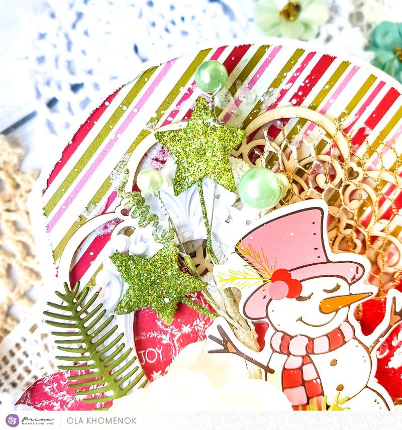 6 dec OlaKhomenok-Prima-Christmas-card-3