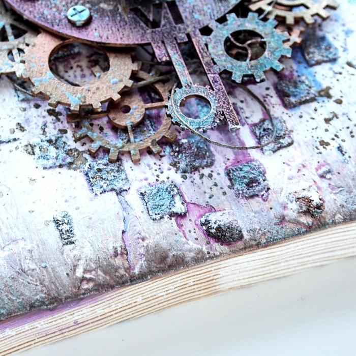 Kasia_paints&plaster paste_detail2