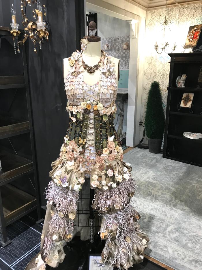 Dress form2