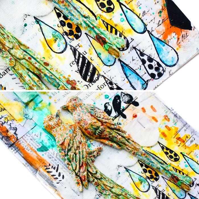 Watercolor tag wendy2