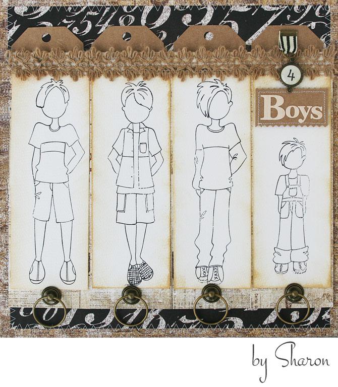 Jn-four-boys-sharon