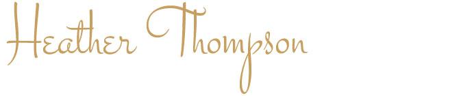 Day-9-heather-thompson