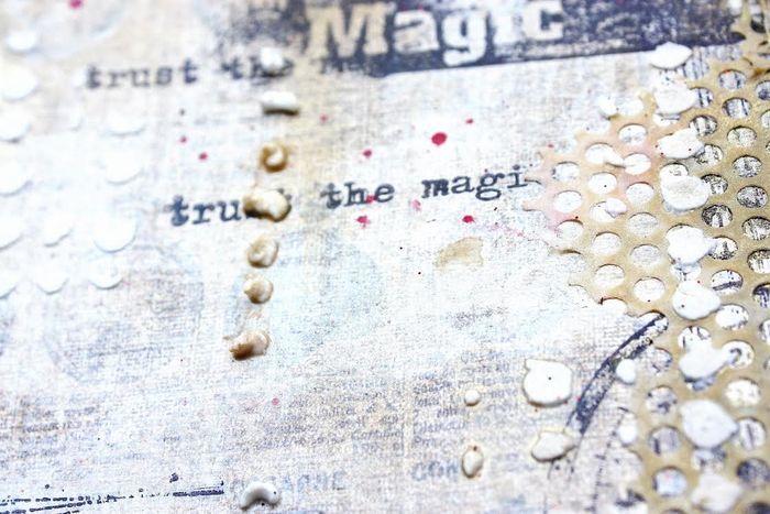 Finn stamps nadia3