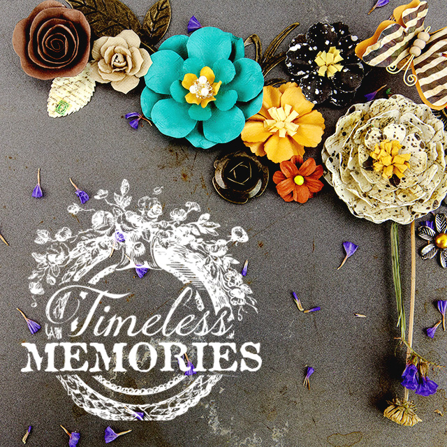 IG Timeless memories