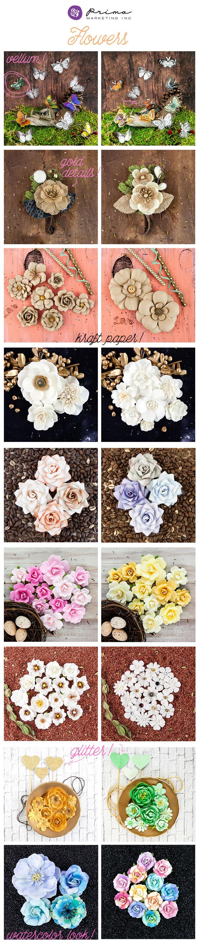 SP_FLOWERS