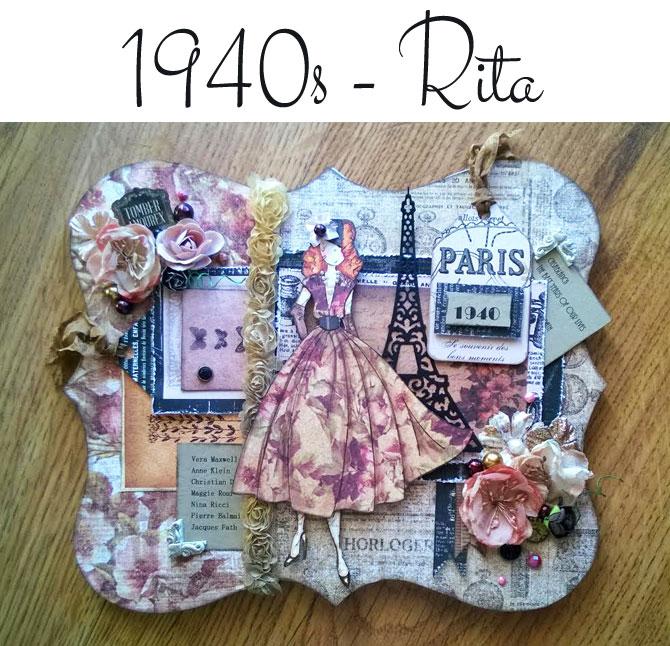 JN-1940-Rita