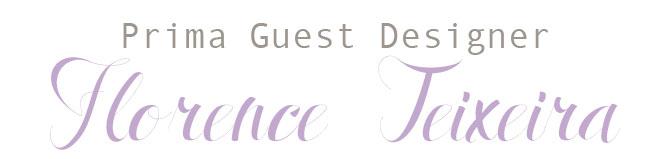 Guest-designer