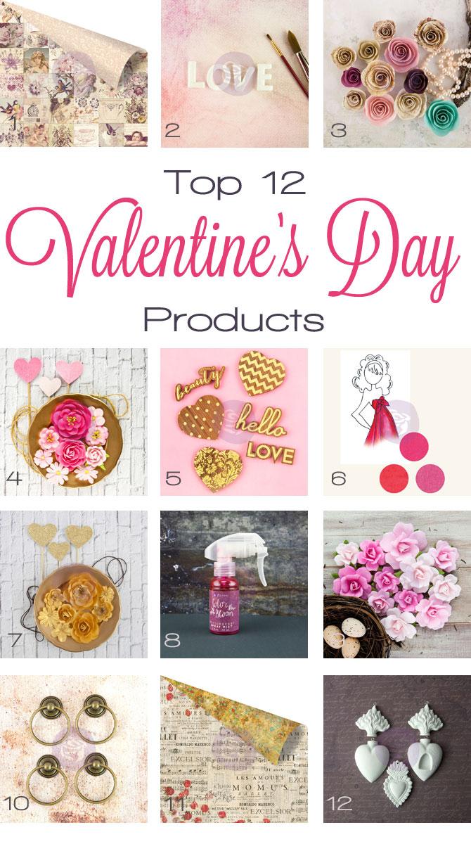 Top-12-valentine's-day