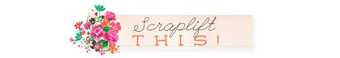 Scraplift-this-pink