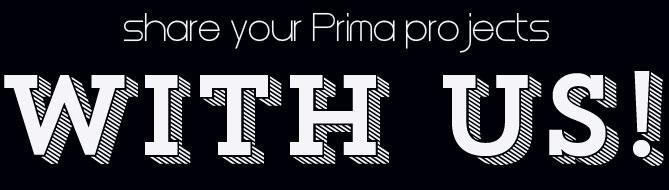 Black-white-prima