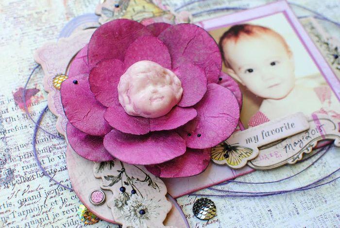 Flowers delaina2