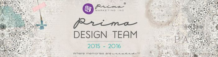 Prima Marketing 2015-2016