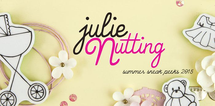 Header-julie