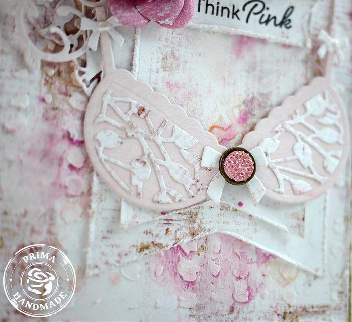 Pink mona3