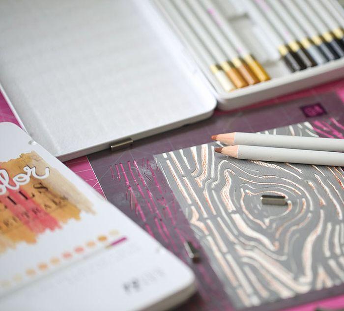 Watercolor card evgeniatip
