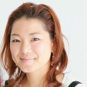 Maiko miwa headshot