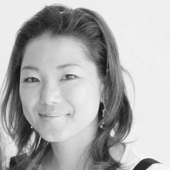 Maiko miwa headshotbw