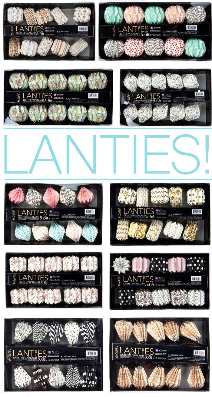 Lanties2