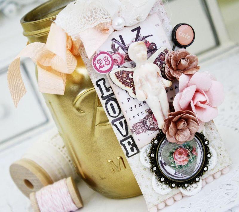 Feb gifts melissa cu3