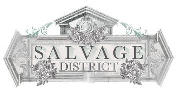 Salvage district_logo_final-01