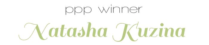 Winner natasha
