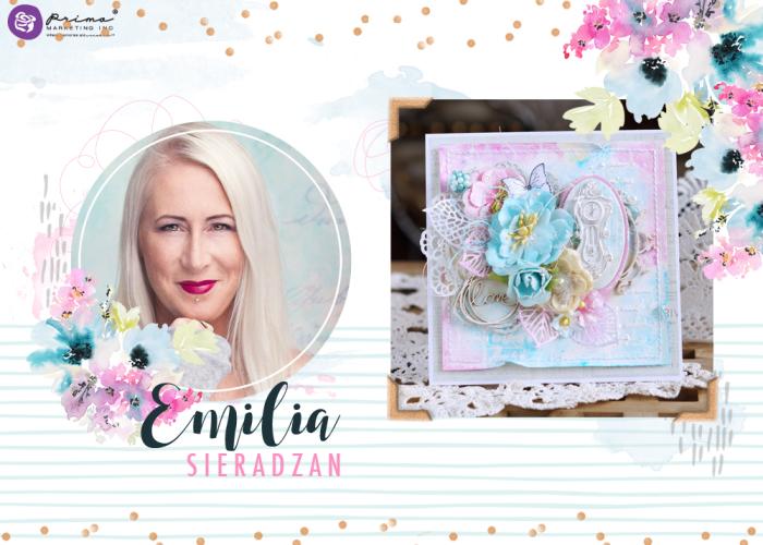 Emilia collage2