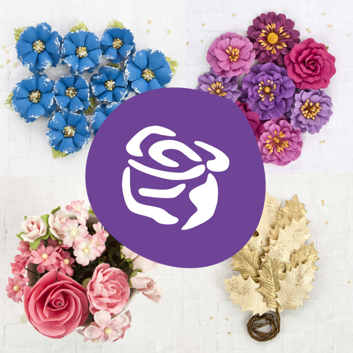 Sneak peek MiniPeek_flowers-1