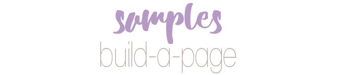 BAPsampleheader