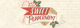 SweetPeppermint