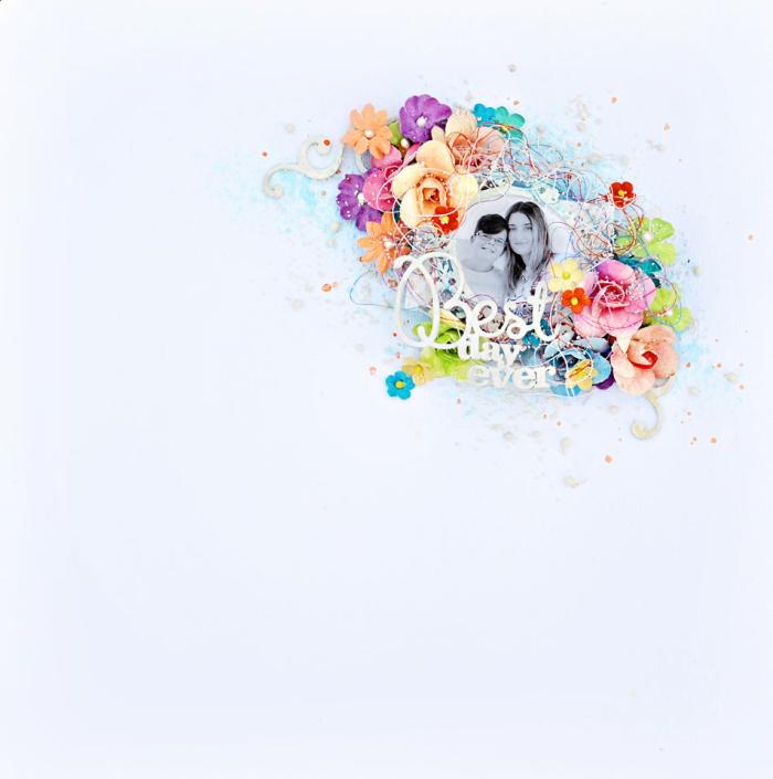 Joanne-Bain_Prima_Layout_Watercolour-Oil-Pastelsedit