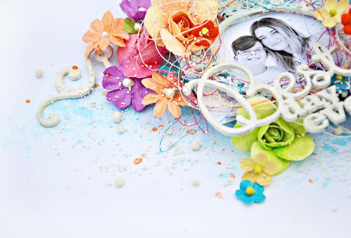 Joanne-Bain_Prima_Layout_Watercolour-Oil-Pastels_Photo-6edit