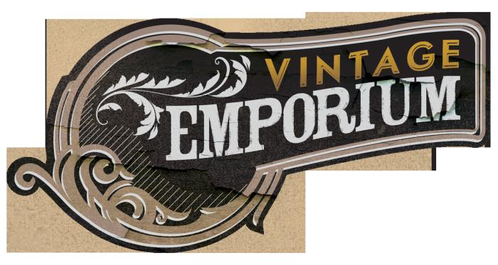 Vintage emporium_FINAL_logo_hiRes copy