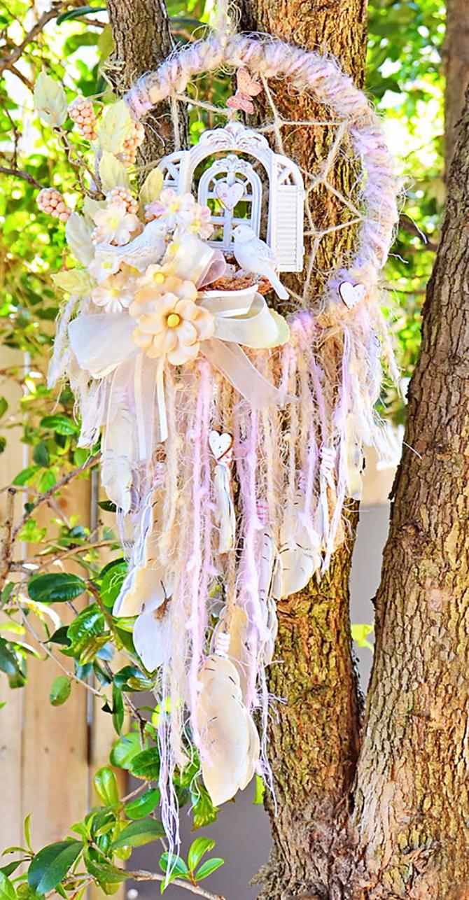 Joanne-Bain_Prima_Gypsy-Cord-Dreamcatcher_photo1