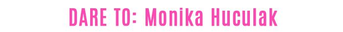Oct pink monika header