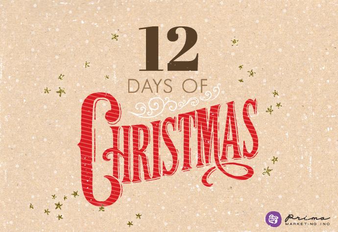12 DAYS OF CHRISTMAS_2