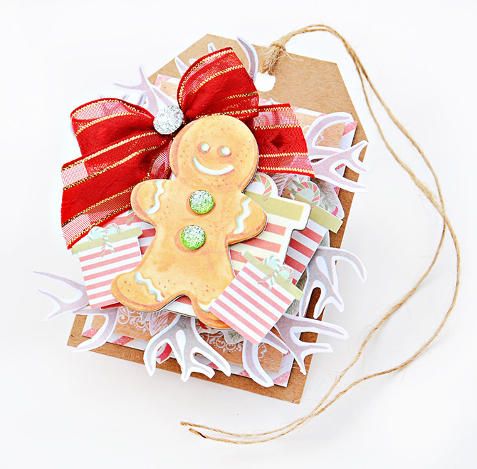 Joanne-Bain_Prima_Gift-Tags_November-12-Days-Xmas_detail2